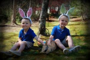 Easter15 038ears