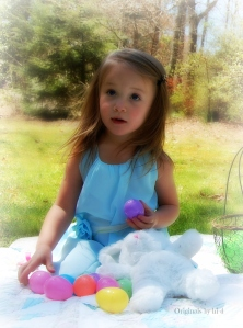 Easter15 236lu