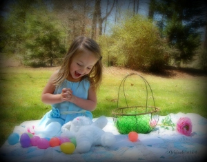 Easter15 243gle
