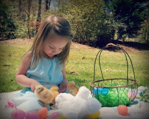 Easter15 266wme